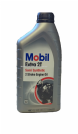Mobil Extra 2T 1litre